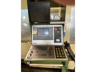 Anayak HMV 6000 Bed milling machine-10