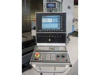 Milling machine AXA VHC 3-4000 XTS/50-2
