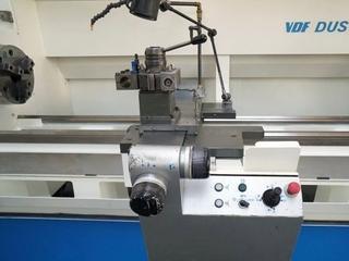 Lathe machine Boehringer DUS 560 ti-2