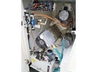 Lathe machine Boehringer DUS 560 ti-5