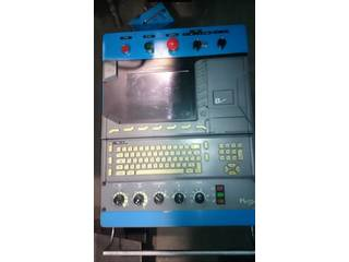 Lathe machine CASER 750 x 6200-2