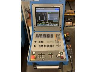 CME FCM 9000  Bed milling machine-3
