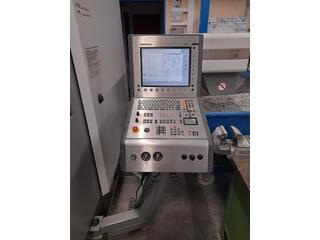 Milling machine DMG DMC 75 V linear-4