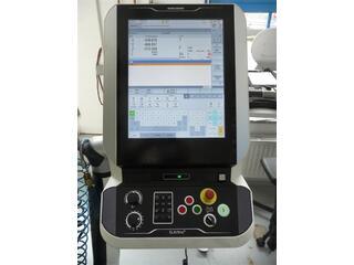 Milling machine DMG CMX 70 U-1