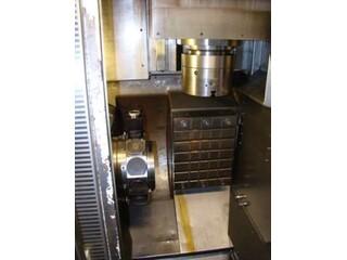 Lathe machine DMG CTV 250-6
