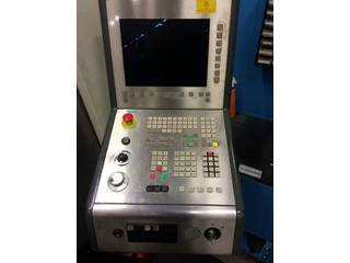 Lathe machine DMG CTV 250 V3-3