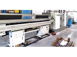 Lathe machine DMG CTX 310 V1-1