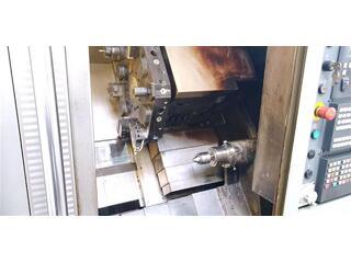 Lathe machine DMG CTX 310 V1-3