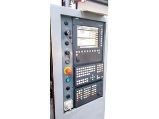 Lathe machine DMG CTX 310 V1-4