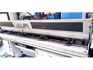 Lathe machine DMG CTX 310 V1-7