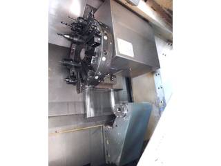 Lathe machine DMG CTX 310 V1-2
