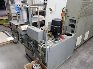 Lathe machine DMG CTX 310 V3-6