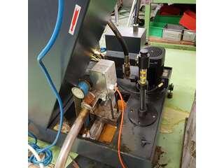 Lathe machine DMG CTX 310 V3 Ecoline-13