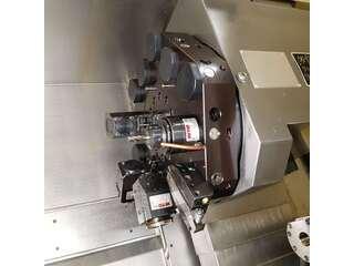 Lathe machine DMG CTX 310 V3 Ecoline-5