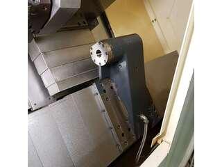 Lathe machine DMG CTX 310 V3 Ecoline-6