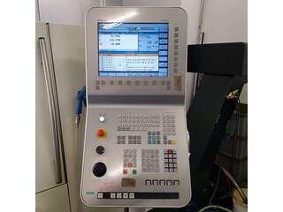 Lathe machine DMG CTX 310 V3 Ecoline-7