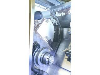 Lathe machine DMG CTX 320 linear V5-1
