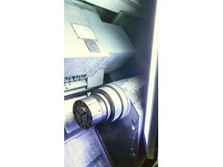 Lathe machine DMG CTX 320 linear V5-2