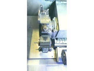 Lathe machine DMG CTX 320 linear V5-3