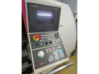 Lathe machine DMG CTX 500 Serie 2 V1-1