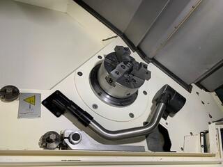Lathe machine DMG CTX beta 500 V4-1