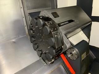 Lathe machine DMG CTX beta 500 V4-3