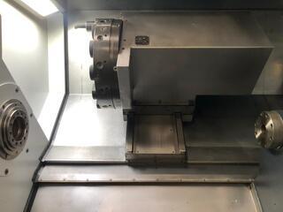 Lathe machine DMG CTX Beta 800-4