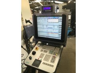 Lathe machine DMG CTX Beta 800 4 A-1