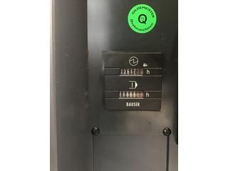 Lathe machine DMG CTX Beta 800 4 A-3