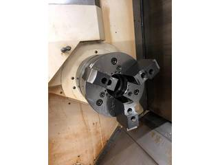 Lathe machine DMG CTX Gamma 2000 TC -1