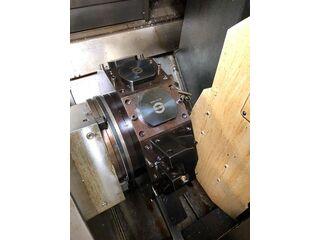 Lathe machine DMG CTX Gamma 2000 TC -5