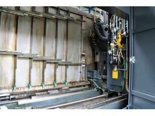 Lathe machine DMG CTX gamma 3000 TC-10
