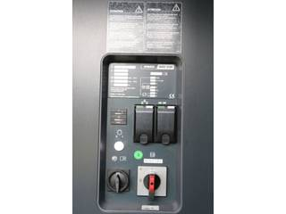 Lathe machine DMG CTX gamma 3000 TC-12