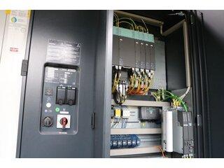 Lathe machine DMG CTX gamma 3000 TC-13
