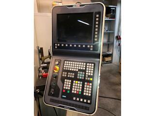 Milling machine DMG DMC 1035 v Eco, Y.  2013-1