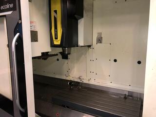 Milling machine DMG DMC 1035 v Eco, Y.  2013-3