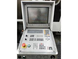 Milling machine DMG DMC 200 U, Y.  2001-3