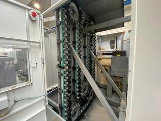 Milling machine DMG DMC 55 H DuoBlock-4
