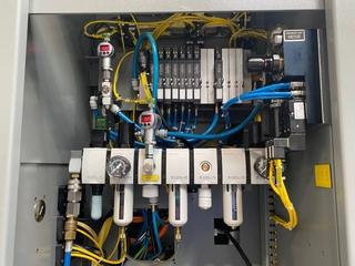 Milling machine DMG DMC 55 H DuoBlock-6