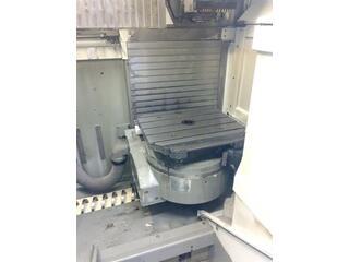 Milling machine DMG DMC 60 T, Y.  2007-1