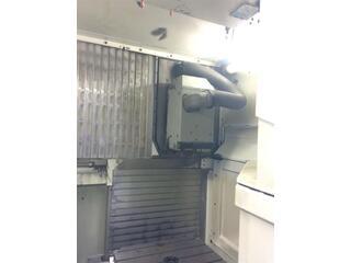 Milling machine DMG DMC 60 T, Y.  2007-2