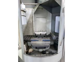 Milling machine DMG DMC 60 T RS 3-1