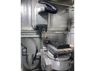 Milling machine DMG DMC 60 T RS 3-3