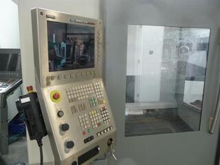 Milling machine DMG DMC 635 V-1