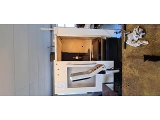 Milling machine DMG DMC 635 V ECO-2