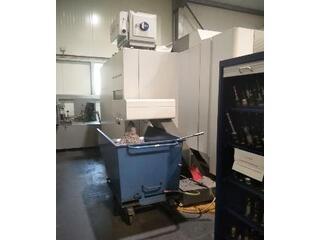 Milling machine DMG DMC 70 H duoBlock-2