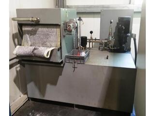 Milling machine DMG DMC 70 H duoBlock-5
