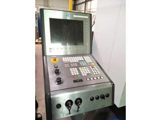Milling machine DMG DMC 70 H duoBlock-6