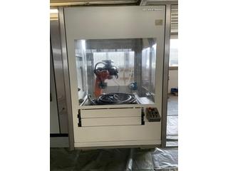 Milling machine DMG DMC 835 V-2