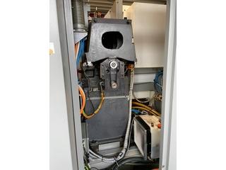 Milling machine DMG DMC 835 V-4